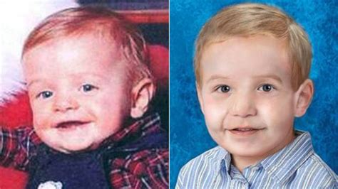child abduction unsolved crimes missing children in america unsolved cases yahoo