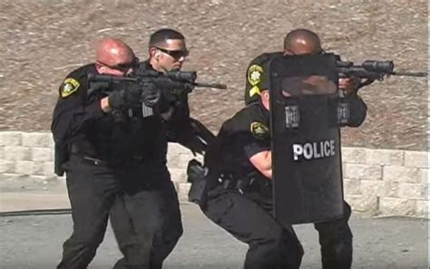 oakland housing oakland housing authority police getting body cameras east bay express