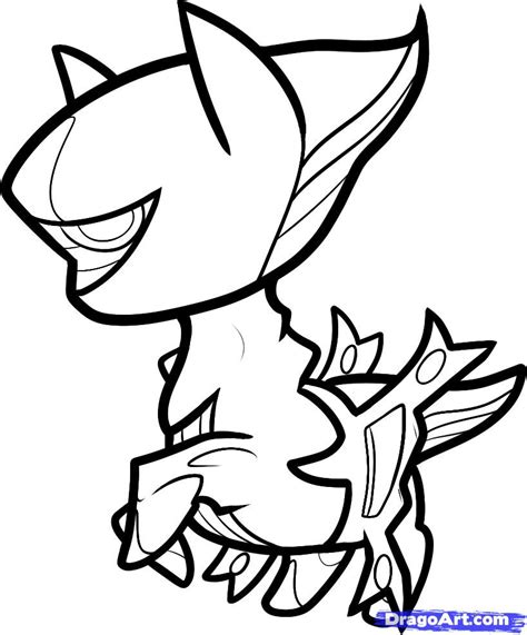 pokemon coloring pages arceus how to draw chibi arceus arceus step by step chibis