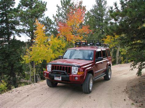 jeep hurricane concept for sale jeep hurricane concept for sale autos post