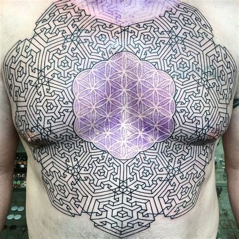 ink expressions tattoo 17 best images about expressions on pinterest geometric