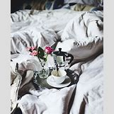 Sunday Morning Coffee In Bed | 800 x 989 jpeg 416kB