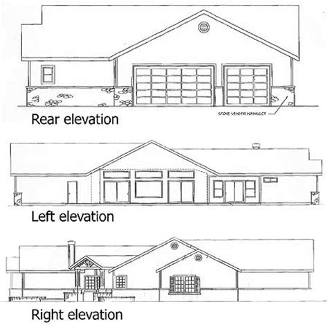 swimming pool plans pdf striking home plan with indoor pool 72402da 1st floor