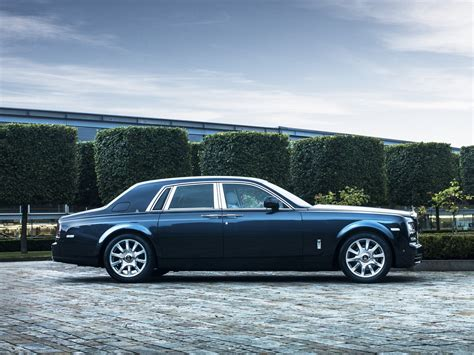 rolls royce phantom coupe price 2015 rolls royce phantom review ratings specs prices