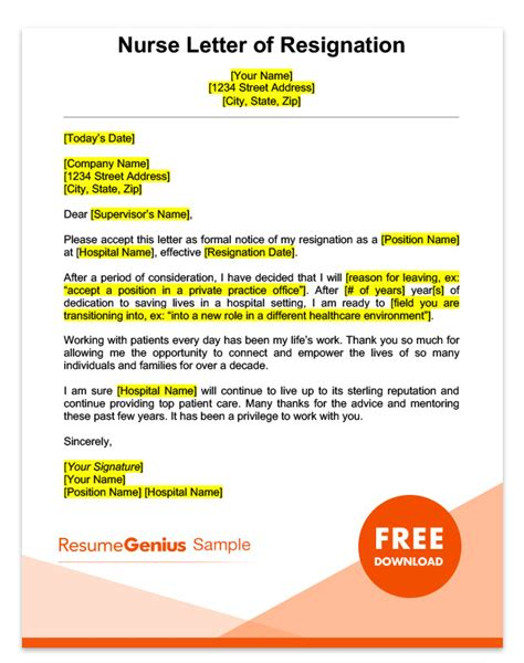 Ask A Manager Letter Of Resignation Career Specific Resignation Letter Sles More