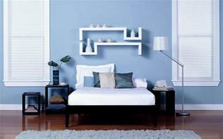 bedroom colors ideas bedroom colors ideas officialkod