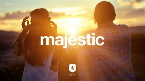 majestic house music best of majestic casual android apps games on brothersoft com