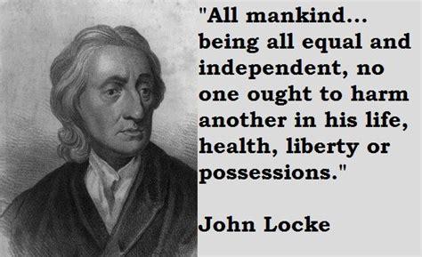 John Locke Meme - natural rights quotes by john locke image quotes at