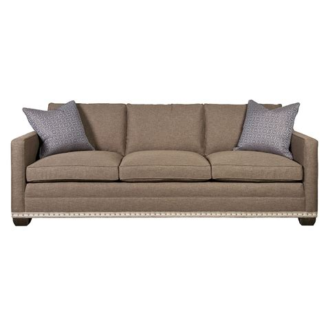 Decke Sofa by Decker Sleep Sofa Luxe Home Company