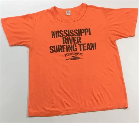 southern comfort merchandise 269 best images about vintage t shirts on pinterest t