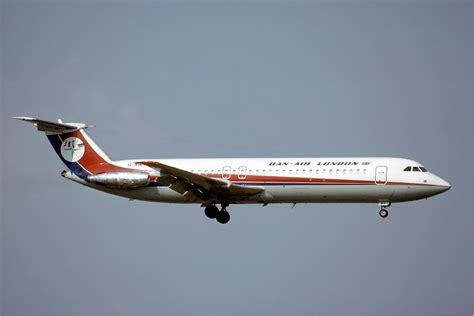 Air Dan Air 2 bac 1 11 wikiwand