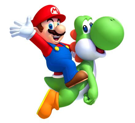 imagenes epicas mario power ups new super mario bros u for wii u
