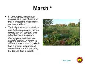 Landscape Definition Dictionary Geography Glossary