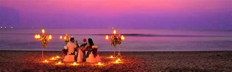 romantic beach beach romantic www pixshark com images galleries with