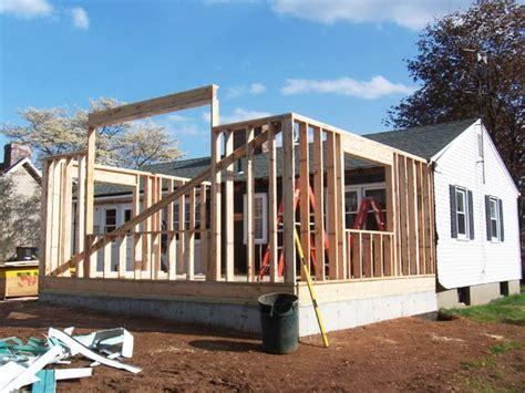 engineering division national flood insurance program  substantial improvement