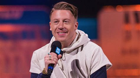macklemore discusses drug relapse new album rolling stone