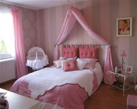 Lit Combiné Adulte by Dormitorios Rosa Para Adolescentes Colores En Casa