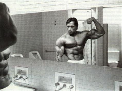 alimentazione bodybuilding gli errori di alimentazione nel bodybuilding