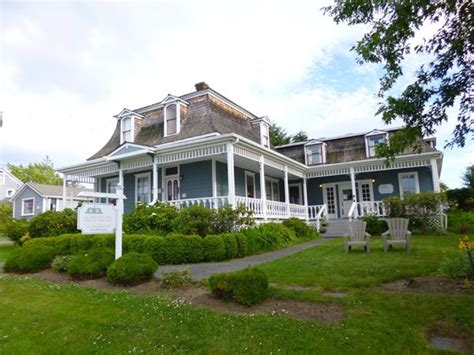 lovejoy inn on whidbey island coupeville bed and breakfast
