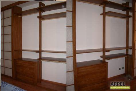 interni giapponesi cabine armadio giapponesi vendita mobili giapponesi