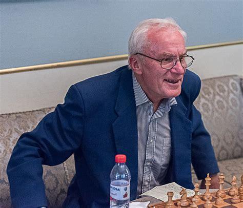 rolf mã bel rolf nordisk veteranm 228 stare v 228 xj 246 schackklubb