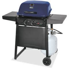 backyard grill 3 burner backyard grill 3 burner gas grill with side burner