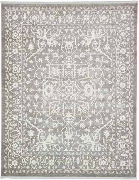 gray and white area rugs 25 best ideas about gray area rugs on