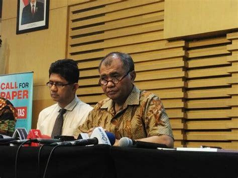 kpk tahan  tersangka suap pengadaan satelit indonesia nusantaranews