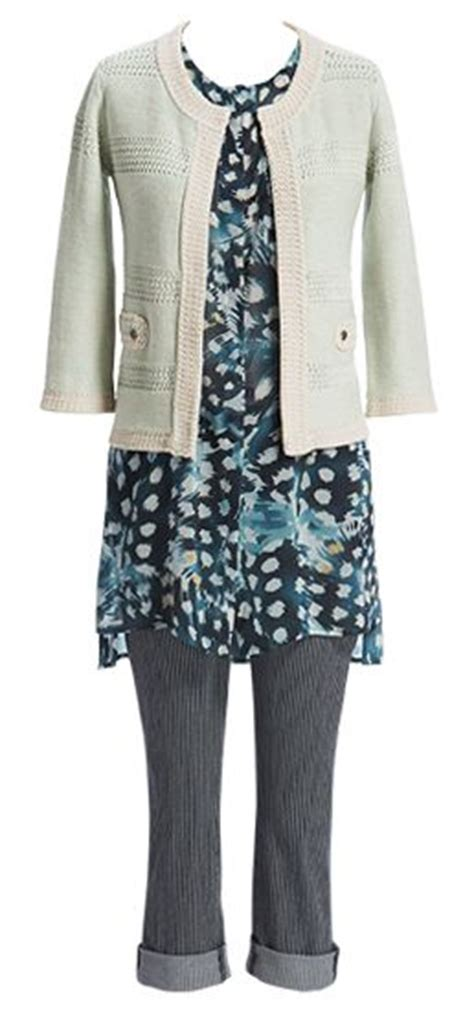 cabi clothes cabi outlet prices 17 best images about cabi outlet must have on pinterest