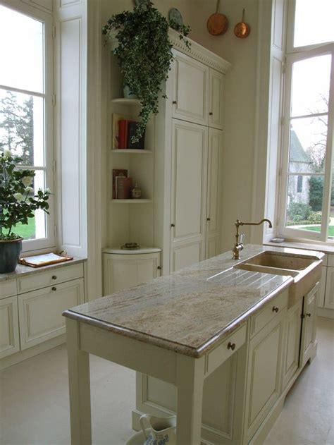Cheap Kitchen Sink Faucets une cuisine sur mesure aux habillages sans limite une