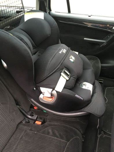 rear facing child seat isofix cybex sirona isofix rear front facing car seat for sale in