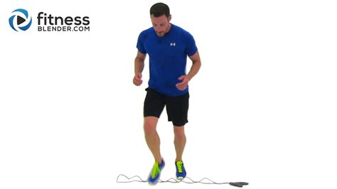 jump in melt fat fast with jump rope circuit training jump rope interval workouts most popular workout programs