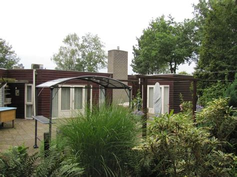 huis kopen drenthe ermerzand 3 koopwoning in erm drenthe huislijn nl
