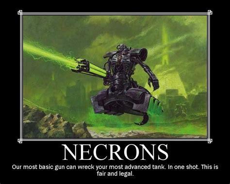 40k Memes - warhammer 40k necron meme memes