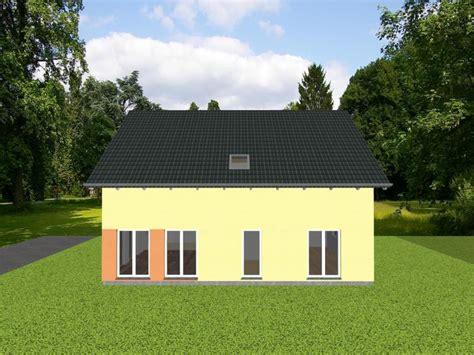 jk traumhaus ᐅ individuell geplant klassisches generationshaus