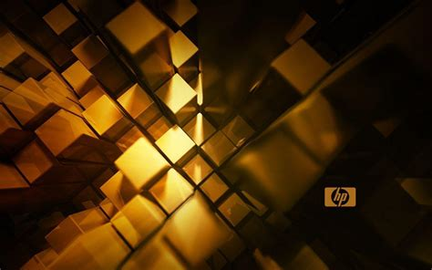hp wallpaper 1280x800 hp pavilion wallpapers wallpaper cave