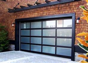 7 garage door trends for 2017 agape press