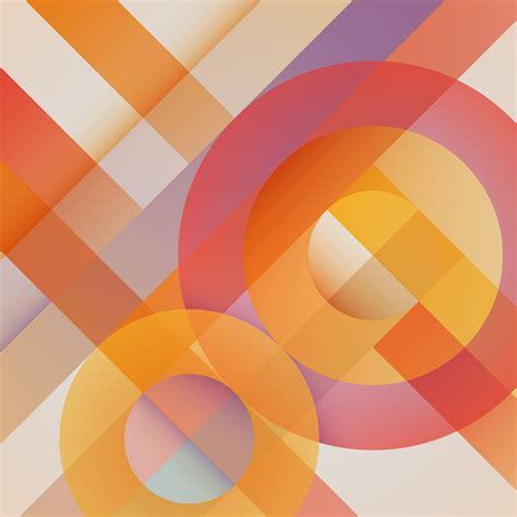 A New Wallpaper ( HD ) Each Day!! Wallpapers HD   Geekhounds