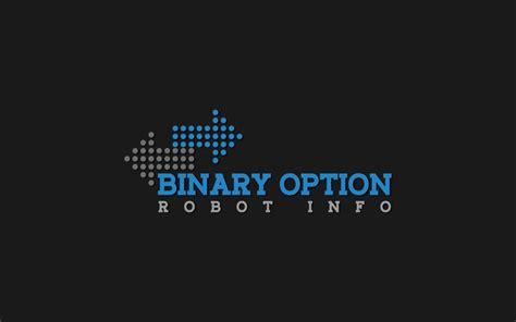 best binary brokers best binary option trading brokers