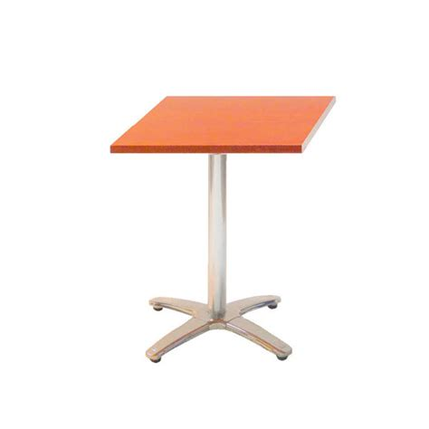 dining table hire cherry square table hire event hire uk