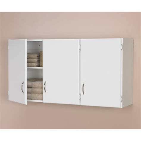 Wall Mounted Cupboards - wall mounted storage cabinet at rs 23000 unit wall