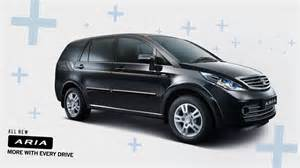 new tata cars 2014 2014 new car changes autos post