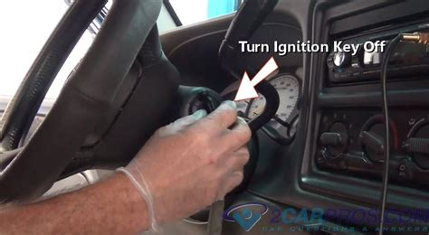 how to get check engine light off how to get trouble codes in under 5 minutes