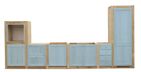 struttura cucina in muratura fianchi per cucine in muratura su misura
