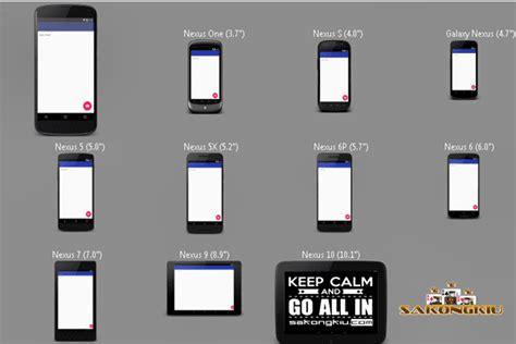 resolusi layar smartphone android onlineberitacom instal pkv games