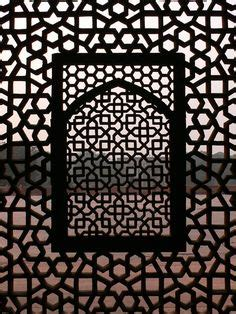 islamic jali pattern 1000 images about jali on pinterest screens indian