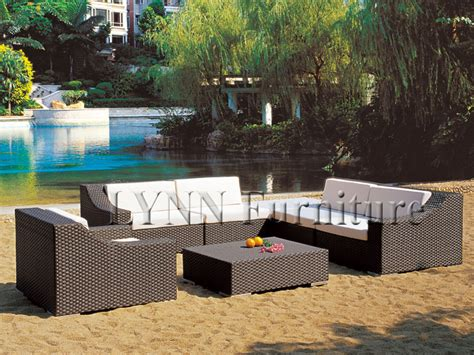 hotel outdoor furniture china hotel sofa outdoor furniture ln 001 photos