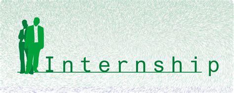 gis intern gis intern at greater authority gisblog