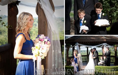 Pine Knob Wedding by Andrea Mike S Pine Knob Mansion Wedding Special