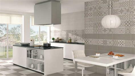 azulejos de cocinas modernas azulejos de cocinas modernas noor